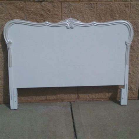 shabby chic silver furniture 55 best images about metallic custom painted vintage furniture on pinterest vintage dressers
