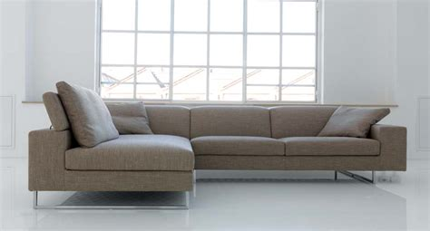 Contemporary Sofas Furniture by Italian Sofas At Momentoitalia Modern Sofas Designer