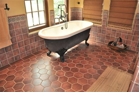tile san diego offers tile installation san diego contact