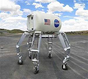 Nasa Robot - Pics about space