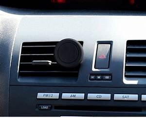Handyhalterung Fürs Auto : magnetische handyhalterung smartphone halterung auto ~ Jslefanu.com Haus und Dekorationen