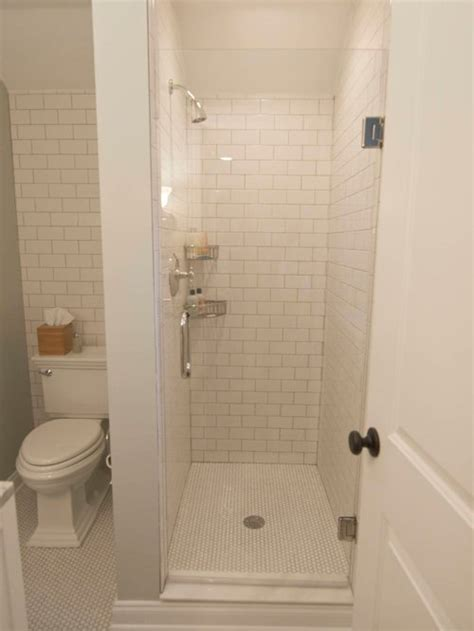 Small Bathroom Layouts With Shower by Small Bathroom Layout Houzz