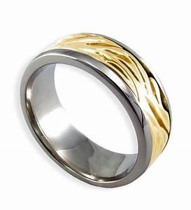 26 best hawaiian wedding rings images on pinterest With hawaiian wedding rings for women
