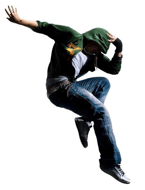 dance photoshop break poses dancing hop hip dancer dancers google cool male parkour dublin human boy xx forms studio cut