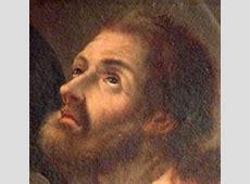 Feast of St Matthew, Apostle and Evangelist September