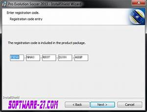 Photoshop Cs6 Serial Number Photoshop Cs6 Serial Key Generator Setacharbi