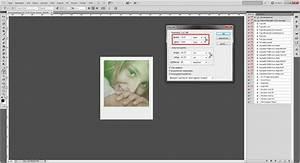 Polaroid Bilder Bestellen : tutorial polaroid foto effekt im photoshop erzeugen saxoprint blog ~ Orissabook.com Haus und Dekorationen