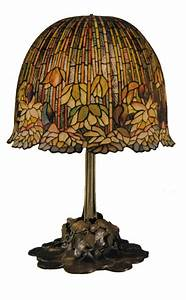 Vintage tiffany lamps - 15 things, that makes these lamps