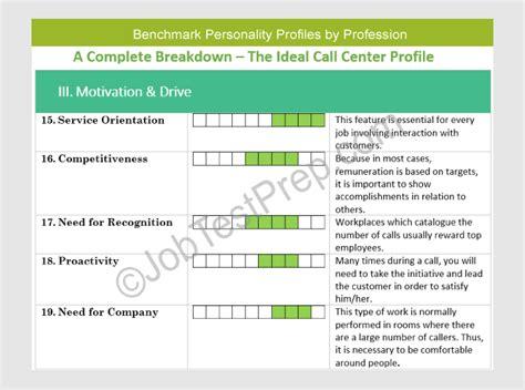ford assessment test  preparation jobtestprep