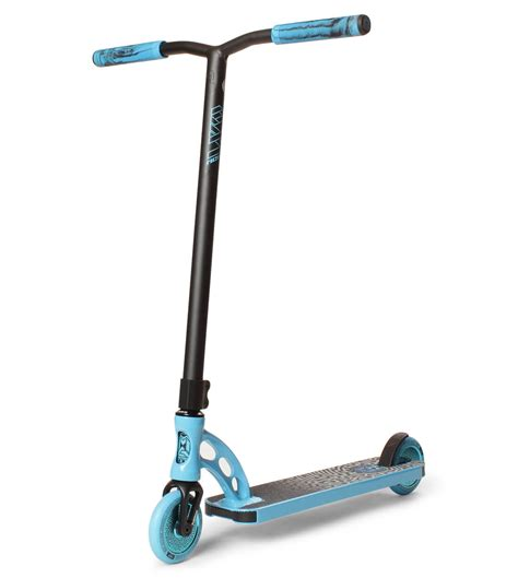 54 ул.щорса 64 мтрк сити молл белгородский. MGP Scooter VX9 Pro blue/black « MGP (Madd Gear) « gratis ...