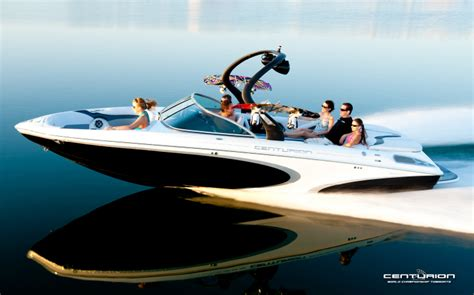 Where Are Centurion Boats Built by Research 2012 Centurion Boats Enzo Sv240 Plus On