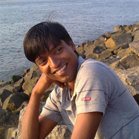dhananjai verma  tech geological survey  india