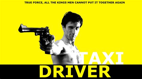 taxi driver hd wallpaper and background 1920x1080