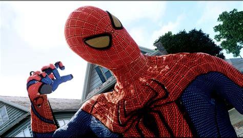 dibujos animados superheroe spiderman accion juguetes  ninos superheroes gta   youtube