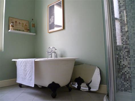 colours for my bathroom sensible vs mental decorator s