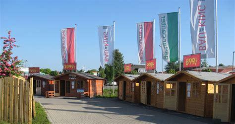 Badezimmer Fliesen Bauking by B 228 Derausstellung In Bramsche Bauking Wir Handeln