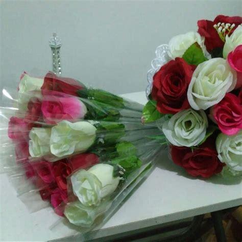 Fantastis 21+ Bunga Mawar Asli Setangkai Gambar Bunga Indah