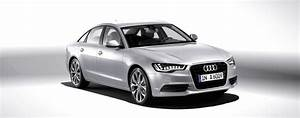 Audi A 6 Gebraucht : audi a6 hybrid gebraucht kaufen bei autoscout24 ~ Jslefanu.com Haus und Dekorationen