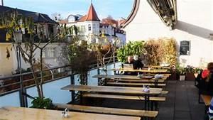 Orientalische Lampen München : 17 best images about oh my munich on pinterest 17 in ~ Lizthompson.info Haus und Dekorationen