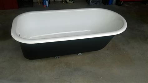 Bathtub Reglazing St Louis Mo by Concept Bathtub Refinishing St Louis Bathroom Remodeler Mo