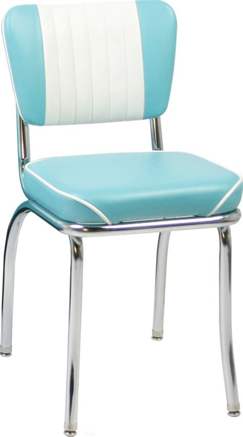 921mbwf new retro dining malibu back diner chair