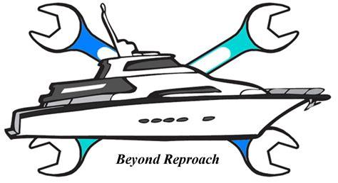 Marine Boat Repair by Repair Marine Repair Clipart Clipart Suggest