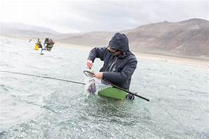 Where the Wild Things Are | Hatch Magazine - Fly Fishing, etc.