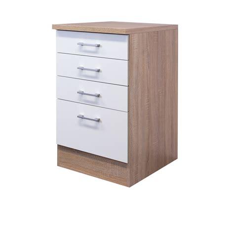 Schublade Für Küchenschrank by Herausragende Schubladen F 252 R K 252 Chenschr 228 Nke Innerhalb