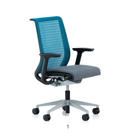 benefit of mesh office chair modern office cubicles