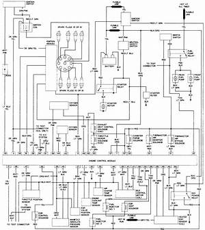 1995 Mazda Mx3 Fuse Box Diagram 25914 Netsonda Es