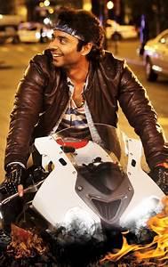 Why will we watch Uday Chopra movie