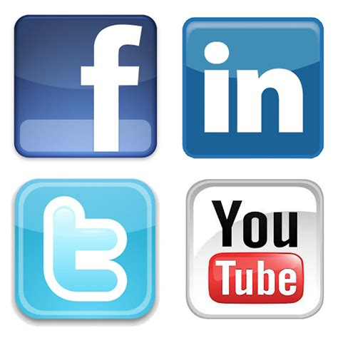 Social Media In The Workplace  Consensus Hr. Curriculum Vitae Template Microsoft Word. Horse And Carriage Proposal New York. Invitation Templates With Photo Template. Facebook Template Download. Ms Word 2007 Template. Type 2 Diabetes Research Proposal. Liquor Inventory Spreadsheets. Template Certificate Of Recognition Template