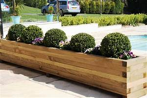 Planters: awesome large outdoor planter Large Outdoor ...