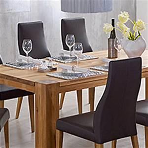 Gedeckter Tisch Kinder : sideboard esszimmertisch und mehr esszimmer bei lipo ~ Orissabook.com Haus und Dekorationen