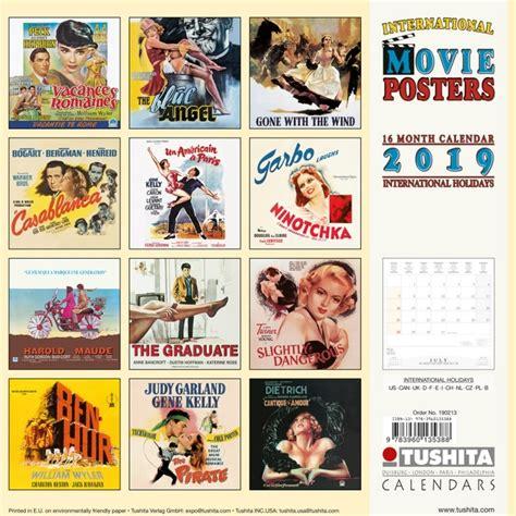 posters calendars ukpostersukposters