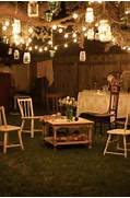 Garden Party Decoration Ideas by Low Budget Garden Party Decorations Ideas For Garden Backyard And Space Ar