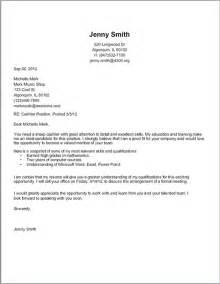 Spa Receptionist Cover Letter Receptionist Cover Letter Sle Of Template Spa Receptionist Resume Spa Receptionist