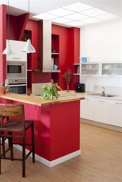 peindre placard cuisine decoracion de cocinas a todo color 78 ejemplos