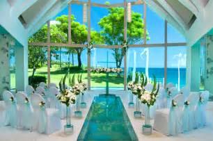 beautiful wedding venues beautiful wedding venues in bali chapel destination wedding destiinationwedding