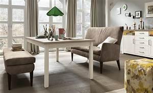 Esstisch Set Mit Stühlen : set one by musterring esstisch esstisch mit st hlen morazephotos ~ Frokenaadalensverden.com Haus und Dekorationen