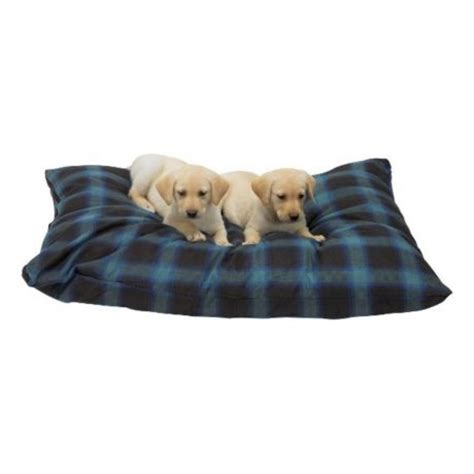 cabela s supersoft 28x42 quot dog bed cabela s canada