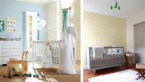 chambre bébé9 ophrey com idee decoration chambre hippie prélèvement