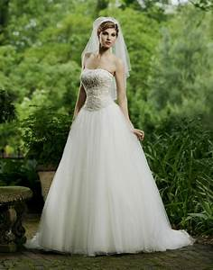 casual country wedding dresses naf dresses With casual country wedding dresses