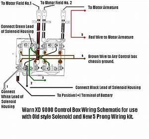 Solenoid Piston Pump   Solenoid Piston