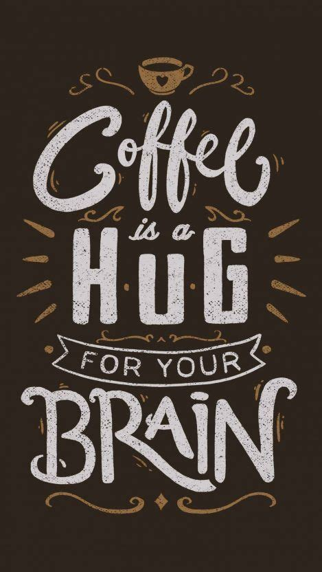 You can use cute coffee wallpaper hd for your windows and mac os computers as well as your android and iphone smartphones. 20 Cute Wallpapers About Coffee All Caffeine Addicts Will Love As Their Phone Wallpaper ...