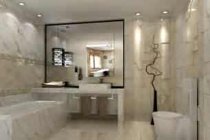 Free Bathroom Design Software Modern Bathroom Design U0027north Arm Retreat Artisan Homeu0027 Stonewood Boutique Home