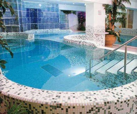 Fliesen Kaufen Dingolfing by Schwimmbad Mosaik Schwimmbad Fliesen Sanieren