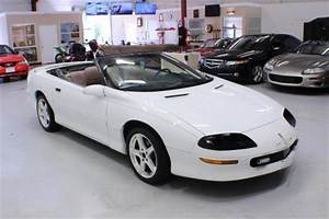 Camaro Convertible  U0026 39 95 Under  1000 In Orlando Fl  White