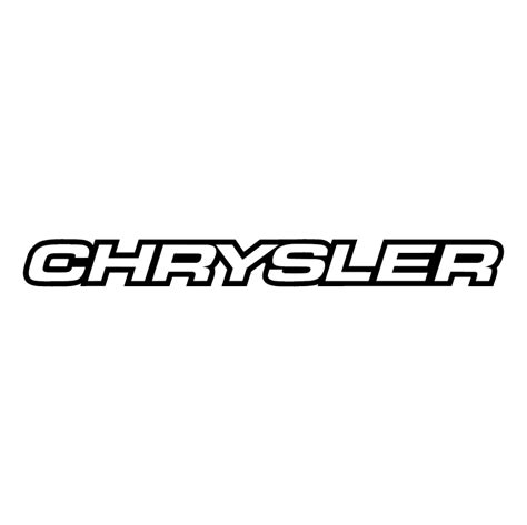 Chrysler Logo Vector by Chrysler Free Vectors Logos Icons And Photos Downloads