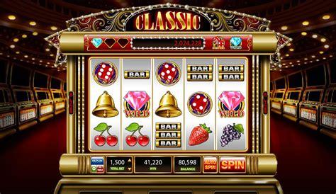 Gambling Slots , Popular Online Slot Games
